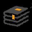 Education Icon 2 200px