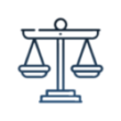 Litigation Support Icon 200px